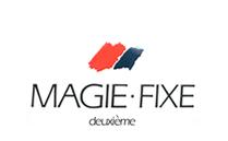 MAGIE・FIXE deuxieme